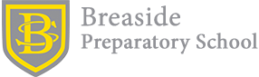 Breaside Preparatory School